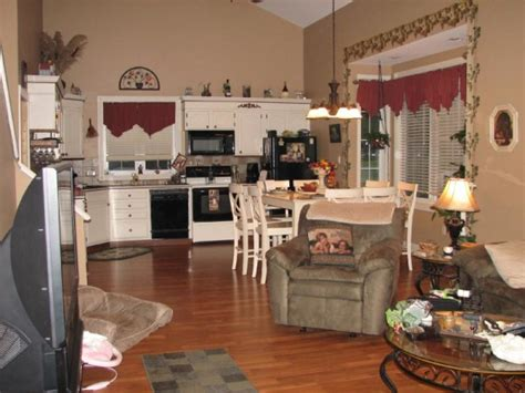 living room and dining room together information about rate my space questions for hgtv com