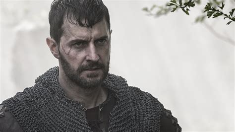 richard armitage news richard armitage central unofficial site for the