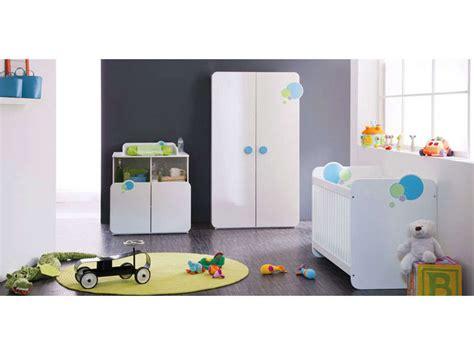 chambre enfant confo fly armoire bebe