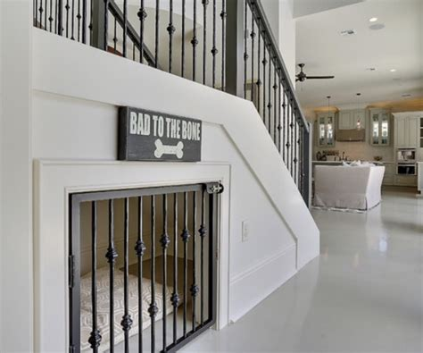 house remodel ideas basement home remodeling ideas
