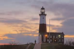 lights houses file montauk point lighthouse jpg