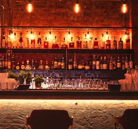 top london bars best london basement bars recommended basement bars in