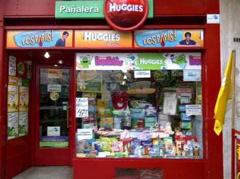 imagenes locales html la tienda de la pueri en tigre buenos aires argentina