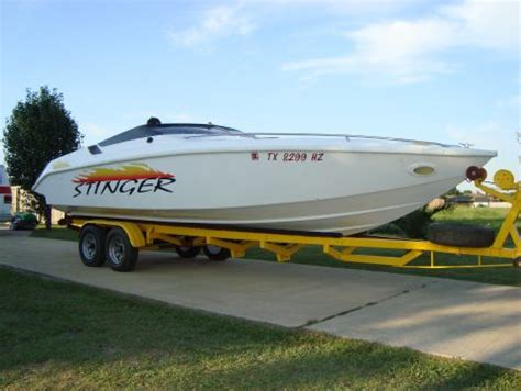walmart boats for sale boats for sale in old saybrook ct dmv boat hull gelcoat