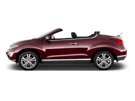 nissan awd convertible nissan murano convertible ebay autos post