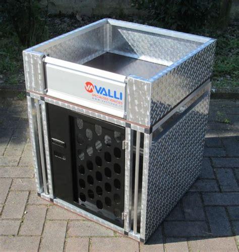 gabbie trasporto cani in alluminio gabbie trasporto cani gabbie per trasporto cani valli s
