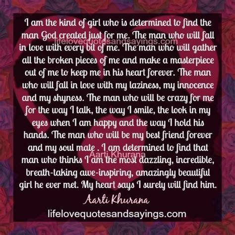 i love my soul mate quotes and pic i love my soul mate quotes quotesgram