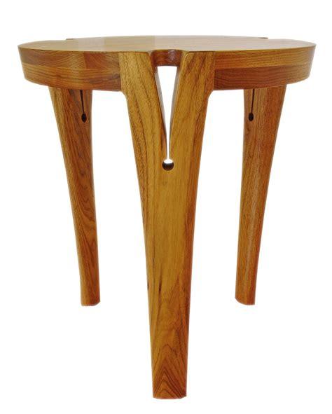 high heel table high heel table by mathieu patoine wood coffee table