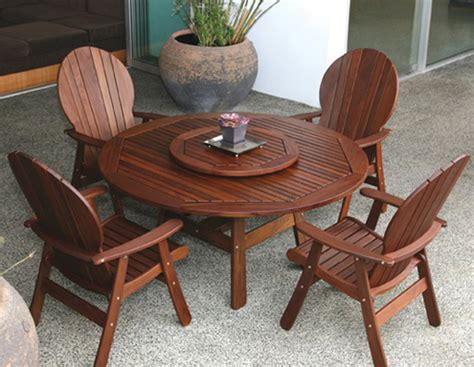 fsc outdoor furniture patio perfection fsc certified wood furniture from