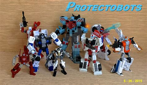 real rescue protectobots the real rescue bots by driftsedge on deviantart