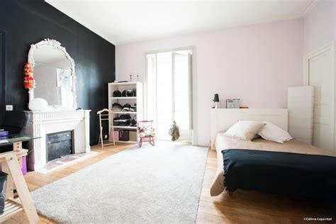 chambre d h es nantes appartement style haussmannien nantes classique chic