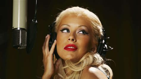 Aguilera Is by Ten Best Unreleased Aguilera Tracks The