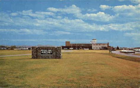 Muscogee County Ga Court Search Muscogee County Airport Columbus Ga