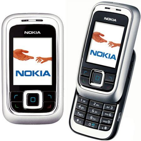 nokia 6120 classic price in pakistan full specifications