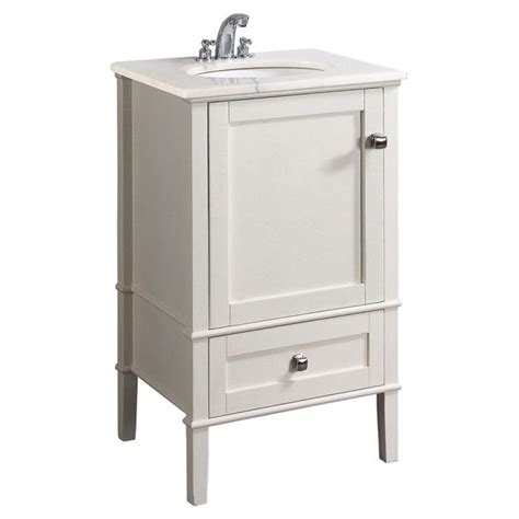 Bathroom Vanities Joss And 1000 Images About Decor On Pits Joss