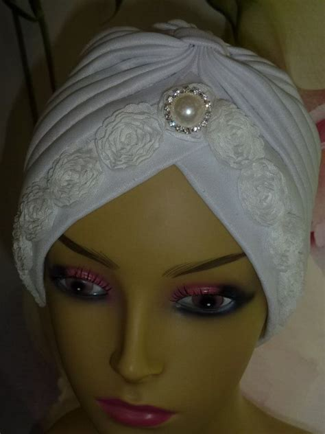 bangs for chemo hats 29 best images about chemo hats turbans on pinterest