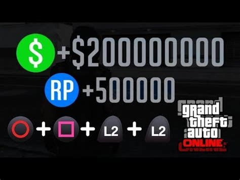 "gta 5 online: *solo* ""unlimited money method"" 1.41 – gta 5"
