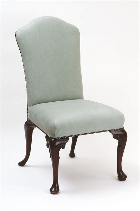 dining chairs the cromwell traditional dining chair