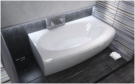 badewanne komplett set badewanne 180 215 80 komplett set hauptdesign