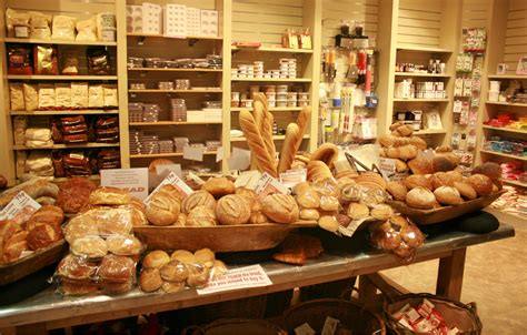 Bread Baker by Slattery Patissier Signs Up For Craft Bakers Week