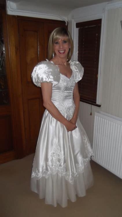 petticoat discipline quarterly petticoat discipline quarterly forum the joy of