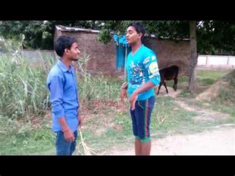 Wedding Song Bhojpuri by Bhojpuri Wedding Song By Keshav Dubey