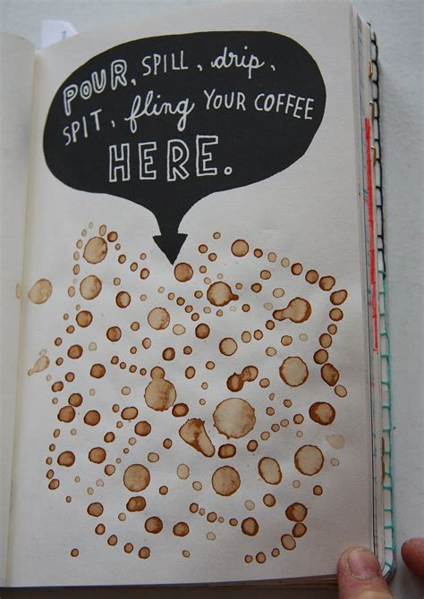 lazy daisy hair dryer daisy s book journal wreck this journal the guts part vii