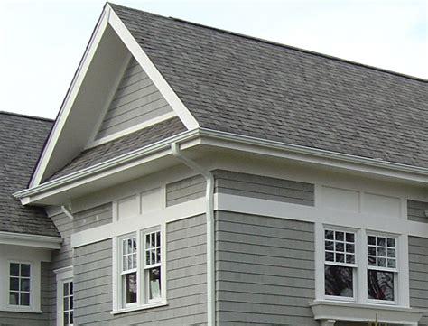 aluminum gutters click for a larger view aluminum gutter system aluminum