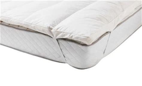 Mattress Topper Argos by Buy Silentnight Quilted Mattress Topper And Pillow Set