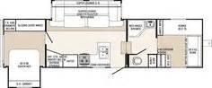 3 bedroom 5th wheel 2016 heartland torque xlt t31 floor plan hauler rv