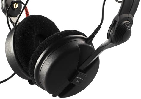 Sennheiser Hd25 Condition 1 sennheiser hd 25 1 ii e dj