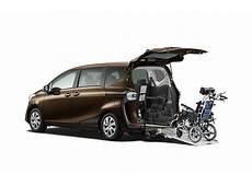 New Suzuki Cars