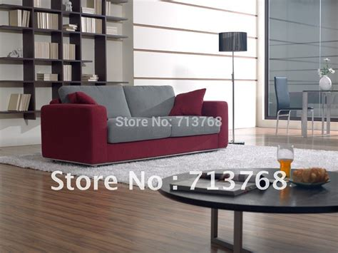 high quality living room chairs modern house high quality modern furniture living room fabric sofa