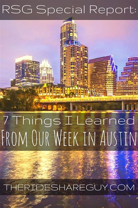 Live Scan Vs Background Check 7 Things I Learned From Our Week In