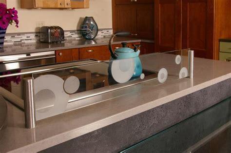 contemporary kitchen  salem cream international