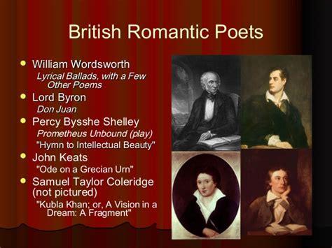 british women romantic poets 1789 1832 24 4 revolutions in the arts