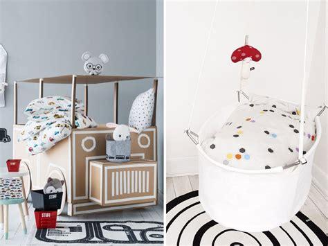 hip tapijt vloerkleed kind de mooiste vloerkleden voor in de babykamer en kinderkamer