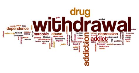 Alchol Detox Icd10 by 5 Things To Expect With Post Acute Withdrawal