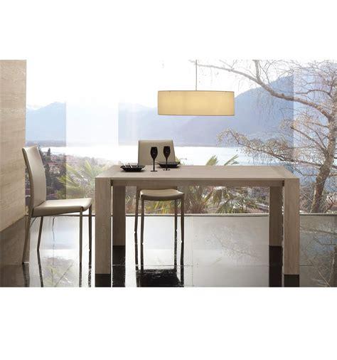 tavoli quadrati moderni beautiful tavoli quadrati allungabili moderni ideas orna