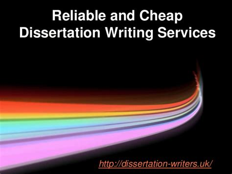 cheap dissertation writing buy cheap dissertation writing services