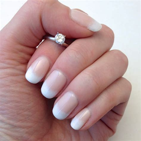 Ongle Manucure Gel by Manucure Gel Id 233 Es Fra 238 Ches En 32 Photos