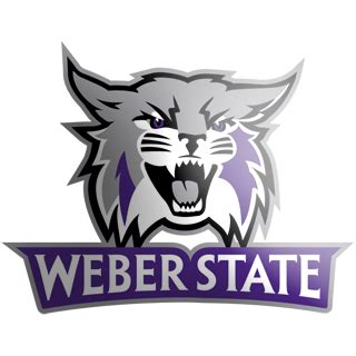 Weber State Mba Shirt by Byu Cougars Jersey T Shirt Hoodies Professional Shop