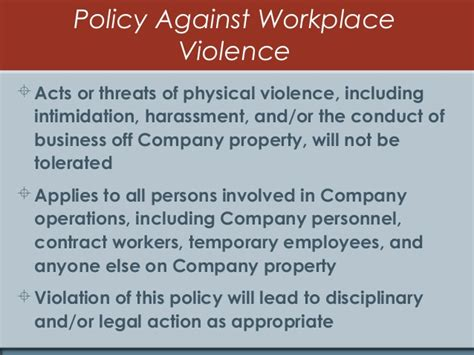 bullying and harassment policy template is your employee handbook up to date essential components
