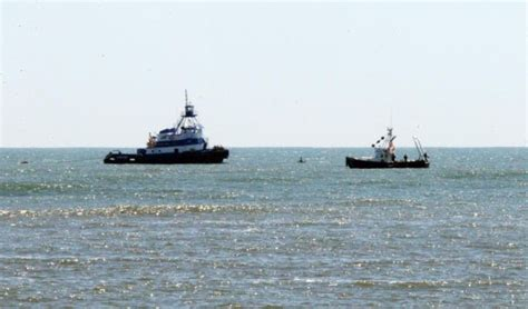 tow boat us jobs nj crews not expected to lift stricken sea tow vessel today