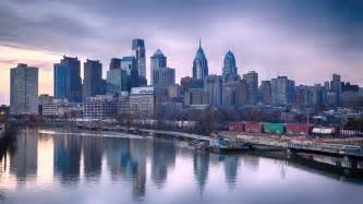 Dinner Party Main Dish - for a real taste of philadelphia check out these 3 neighborhoods chowhound