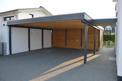 Car Port Designs by Best Carports Zimmerarbeiten Holzbauarbeiten In Winsen