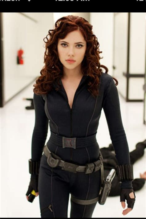 black widow marvel costume diy how to make a marvel black widow costume