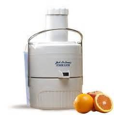 1000+ images about jack lalannes power juicer on pinterest