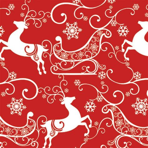 gift wrapping paper sleigh ride gift wrap innisbrook wrapping paper
