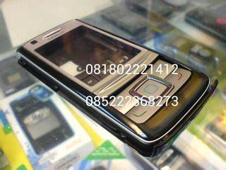 Casing Nokia 1112 1110 spare part hp jual casing fullset untuk nokia semua tipe
